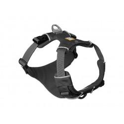 Front Range™ Harness