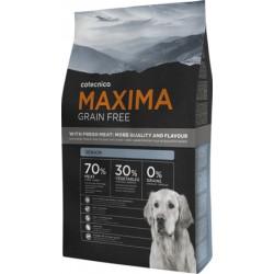Cotecnica Maxima grain free senior