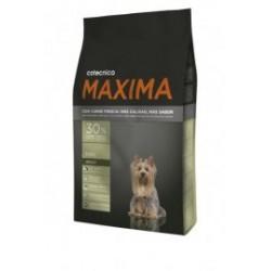 Cotecnica maxima mini adult