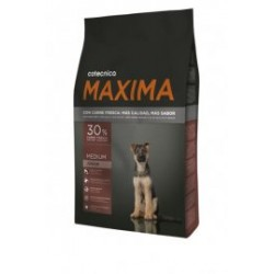 Cotecnica maxima medium junior