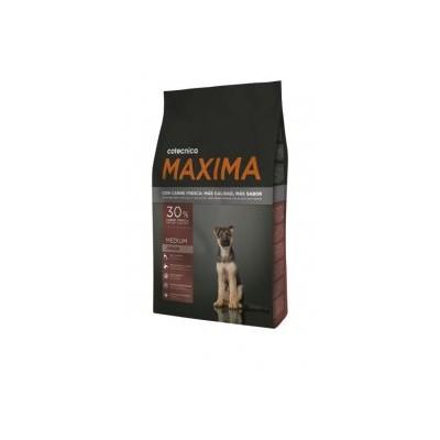 Cotecnica maxima medium junior
