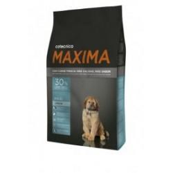 Cotecnica maxima maxi junior