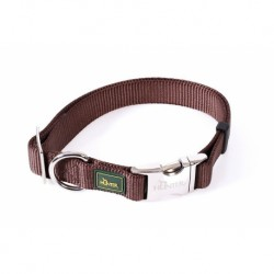 HUNTER Collar. Red Size 25