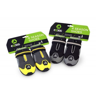 Botines 4Season Shoes
