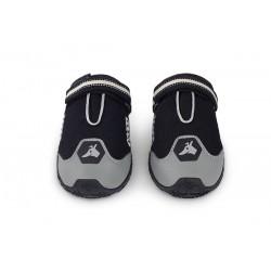 4Season Shoes