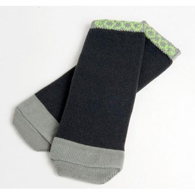 Eqdog Socks