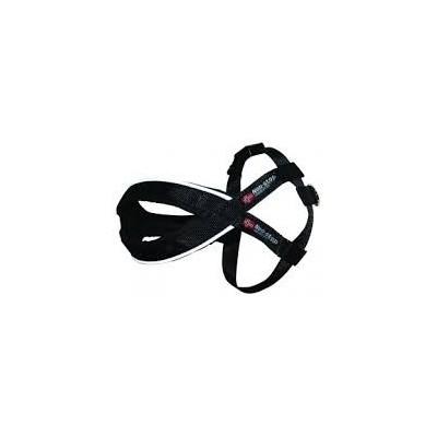 Arnès Half harness / Line harness