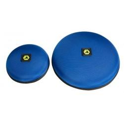 Disco Volador Flotante Frisbee