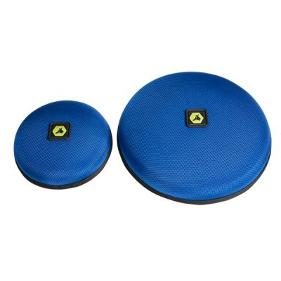 Flying Disk Blue
