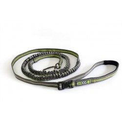 Jogging Leash