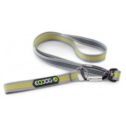 Key Chain Leash