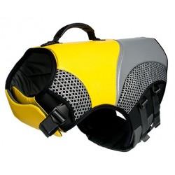 Pro Life Vest Yellow