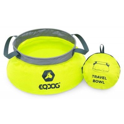 Travel Bowl