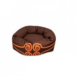 Donut Hypnotic Gris - XL