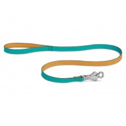 Corretja Frisco™ Leash
