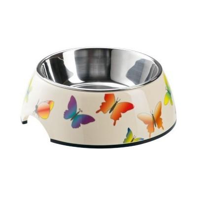 Abeurador / menjador Butterfly