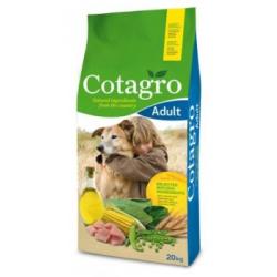 Cotagro
