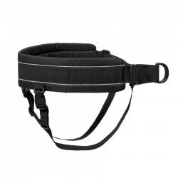 Ceinture de traction DOGGALLOP