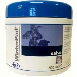 WinterPad - PRO Protective Hoof Cream