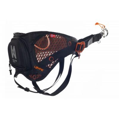 "Cinturó Skijoring ""Loype Belt"""