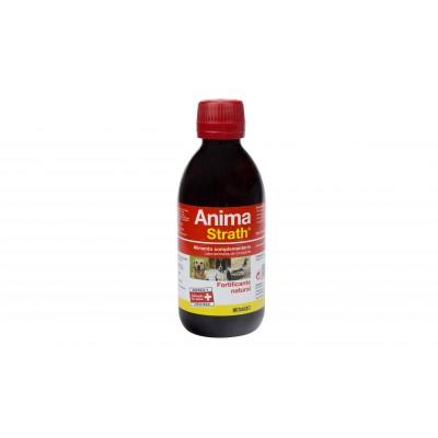 ANIMA-STRATH Suplemento Vitamínico