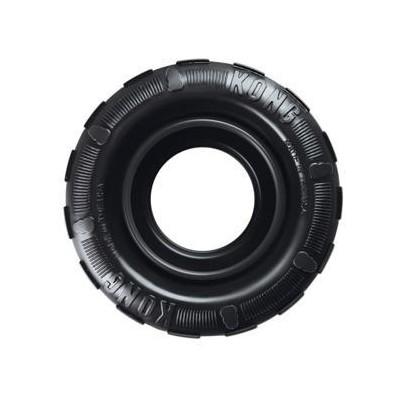Kong Xtrem Tires