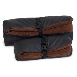 EQDOG SLEEPER Portable Dog Bed