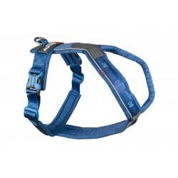 Line harness 5.0