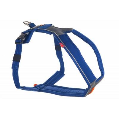 Line harness ( Last Size)