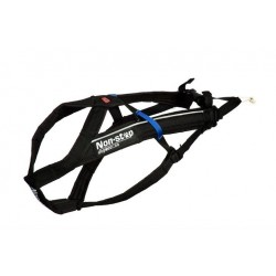 """Freemotion"" Harness"