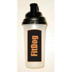 FitDog Shaker