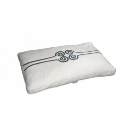 Cama Hypnotic Rectangular