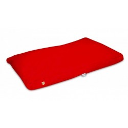Cama Smooth Rojo