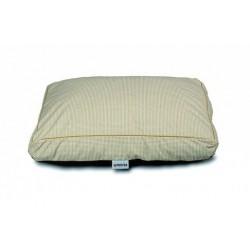 Cama rectangular Caring