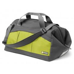 Bossa Haul Bag